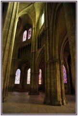 Bourges053.jpg
