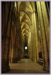 Bourges056.jpg