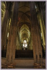 Bourges057.jpg