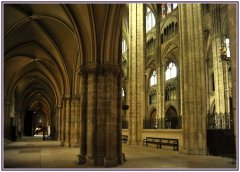 Bourges061.jpg