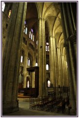 Bourges065.jpg