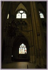 Bourges066.jpg