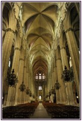 Bourges069.jpg
