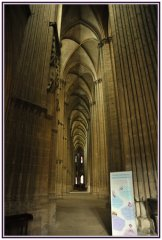 Bourges073.jpg