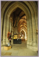 Bourges075.jpg