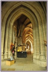 Bourges076.jpg