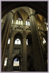 Bourges081.jpg