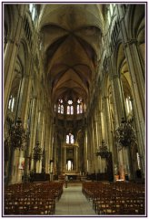 Bourges087.jpg