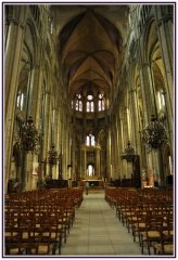 Bourges088.jpg