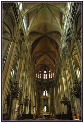 Bourges089.jpg