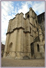 Bourges096.jpg