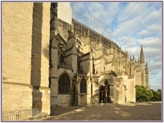 Bourges097.jpg