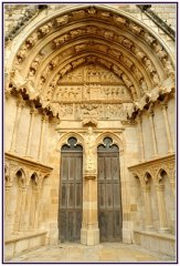 Bourges099.jpg