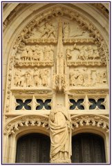 Bourges121.jpg