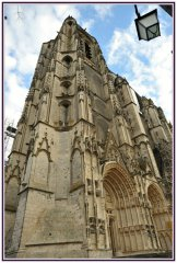 Bourges129.jpg
