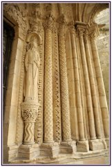 Bourges135.jpg