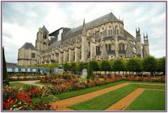 Bourges143.jpg
