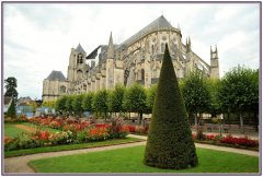 Bourges144.jpg