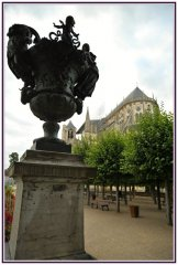 Bourges145.jpg
