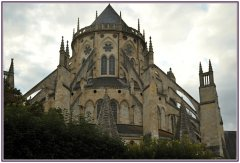 Bourges148.jpg