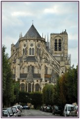 Bourges149.jpg