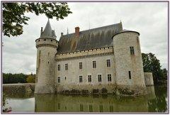 Sully-sur-Loire001.jpg