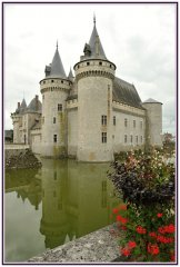 Sully-sur-Loire002.jpg