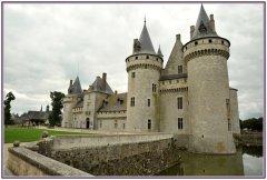 Sully-sur-Loire003.jpg