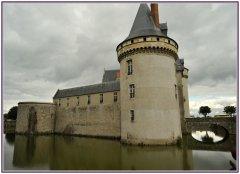 Sully-sur-Loire004.jpg