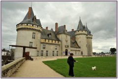 Sully-sur-Loire005.jpg