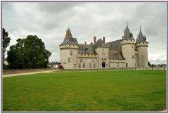 Sully-sur-Loire006.jpg