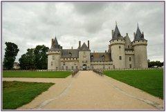 Sully-sur-Loire007.jpg
