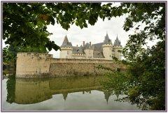 Sully-sur-Loire008.jpg