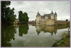 Sully-sur-Loire009.jpg