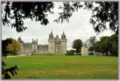Sully-sur-Loire011.jpg