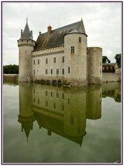 Sully-sur-Loire012.jpg