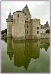 Sully-sur-Loire013.jpg