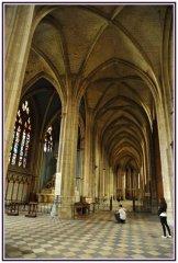 Orleans019.jpg