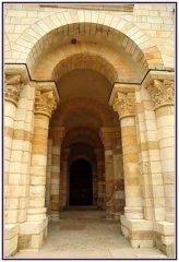 St.Benoit-sur-Loire001.jpg