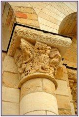 St.Benoit-sur-Loire002.jpg