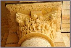 St.Benoit-sur-Loire003.jpg