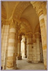 St.Benoit-sur-Loire004.jpg