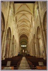 St.Benoit-sur-Loire006.jpg