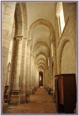 St.Benoit-sur-Loire007.jpg