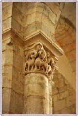 St.Benoit-sur-Loire008.jpg