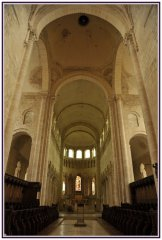 St.Benoit-sur-Loire009.jpg