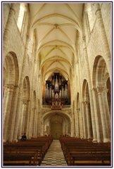 St.Benoit-sur-Loire010.jpg