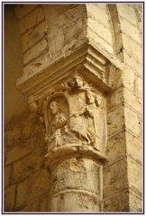 St.Benoit-sur-Loire011.jpg