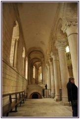 St.Benoit-sur-Loire012.jpg