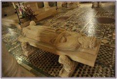 St.Benoit-sur-Loire013.jpg